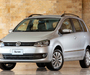 Images of Volkswagen Suran 2010