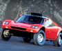 Photos of Volkswagen Tarek 2002
