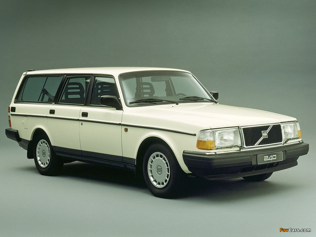 images of volvo 240 classic 1992 93 1024x768. Black Bedroom Furniture Sets. Home Design Ideas