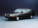 Images of Volvo 360 Action 1989