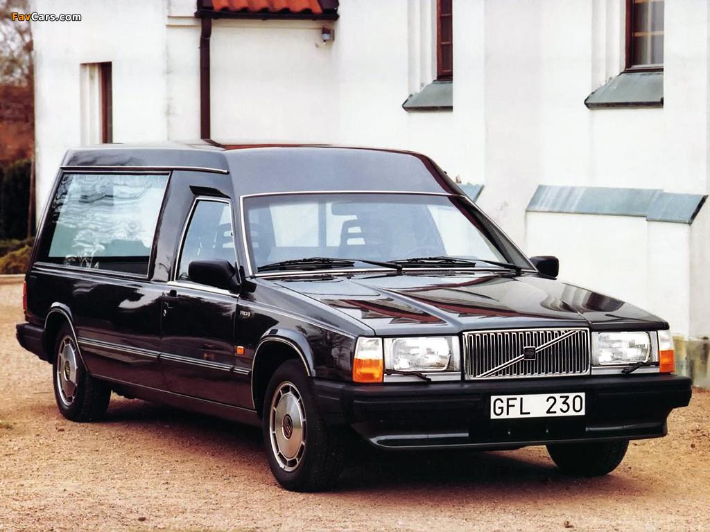 volvo 740 autos post D24T Engine Volkswagen Volvo 240 Turbo