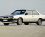 Photos of Volvo 780 Coupe 1985–90