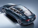 Images of Volvo You Concept 2011
