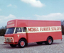Pictures of Volvo F86 1965–79