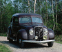 Images of Volvo PV36 1935–38