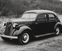 Volvo PV51 1936–38 images