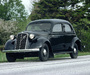 Volvo PV52 1937 wallpapers