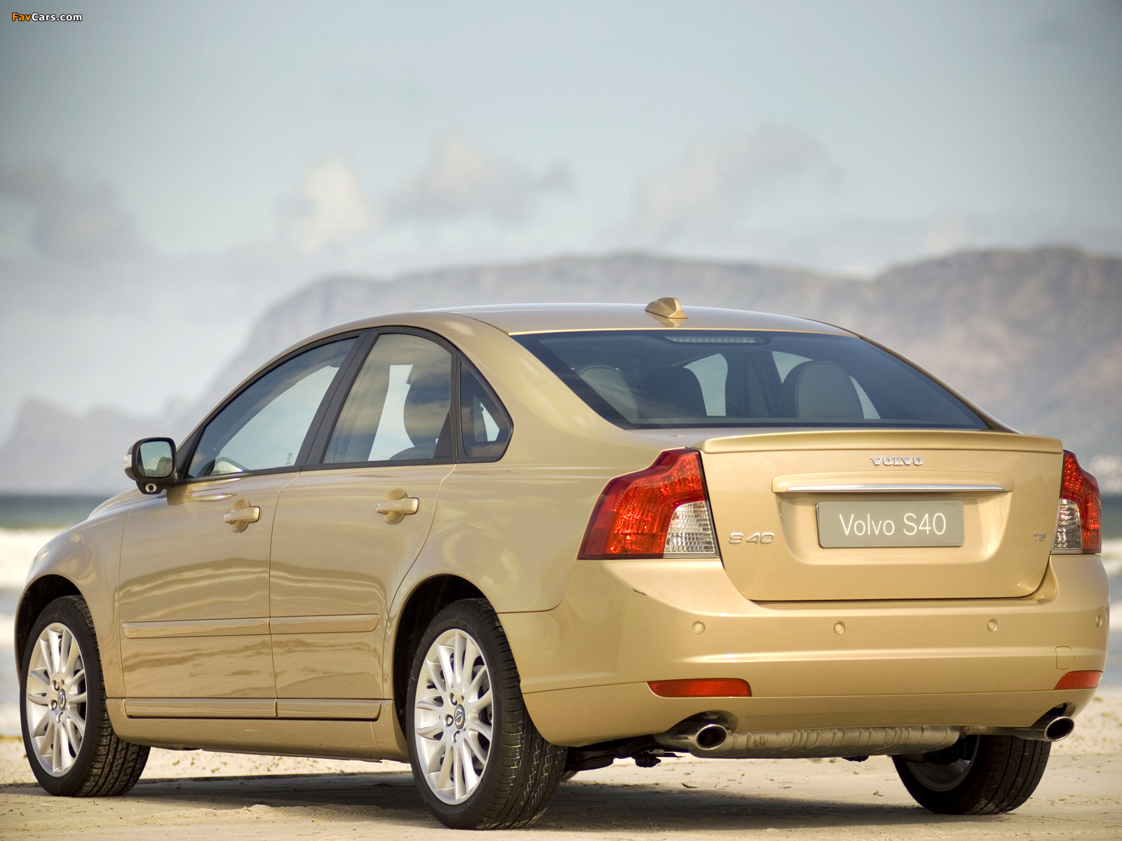 volvo s40 t5 za spec 2007 09 pictures 1600x1200. Black Bedroom Furniture Sets. Home Design Ideas