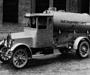 Photos of VOMAG P30 Tanker 1920–26