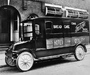 Walker Electric Truck 1920 pictures