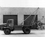 Photos of Walter ADUM 4x4 1940