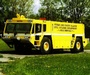 Photos of Walter BDG3000 Firetruck 1996
