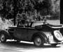 Photos of Wanderer W22 Cabriolet 1933–34