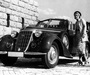 Wanderer W52 Cabriolet 1937 wallpapers