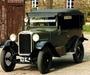 Wanderer W8 1925–26 images