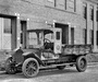 Images of White 15 Truck 1920