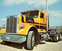 Photos of White-Freightliner Conventional 1975