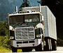 Pictures of White-Freightliner Powerliner 1975