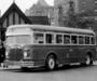 Images of White Model 684 1934–38