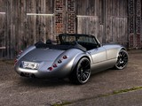 Photos of Wiesmann MF3 2003