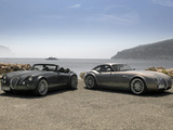 Images of Wiesmann