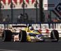 Williams FW12 1988 images
