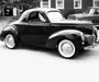 Pictures of Willys Deluxe Coupe (440) 1940
