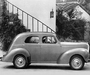 Willys Speedway Sedan (440) 1940 photos