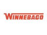 Winnebago images
