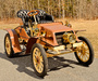 Photos of Winton Runabout 1903