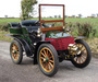 Wolseley 10 HP Rear-Entrance Tonneau 1902 images