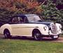 Photos of Wolseley 15/50 1956–58