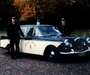Pictures of Wolseley 6/110 Police 1961–68