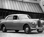 Photos of Wolseley 6/90 1954–59
