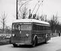 YATB 1 1936–37 pictures