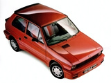 Yugo 65A GLX UK-spec 1988–91 pictures