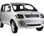 ZENN Electric Car 2005–10 wallpapers