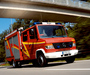 Wallpapers of Mercedes-Benz Vario Feuerwehr by Ziegler (W670) 1996