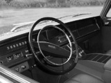 ZiL 117 1971–77 photos