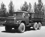 Photos of ZiL 131 1963