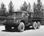 Photos of ZiL 131 1963