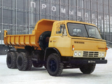 Photos of ZiL 170 1971
