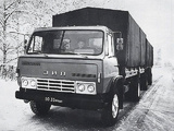 ZiL 175 1969 wallpapers