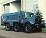 Photos of ZiL 4972 1993