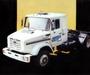 Wallpapers of ZiL 541740 1998