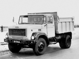 ZiL 169 1977 photos