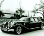 Photos of Zimmer Golden Spirit Sedan 1980–88