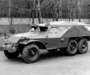 ZiS 152 (BTR 152) 1950–62 wallpapers
