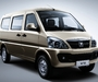 Pictures of Zotye V10 2011