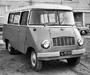 ZSD Nysa 501 (N61) 1964–68 images